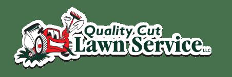 Quality Cut Lawn Service
